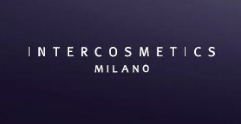 Intercosmetics Milano