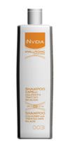 Šampon Hyaluronic pro barvené a namáhané vlasy 1000ml