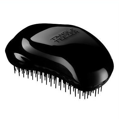 Kartáč TANGLE TEEZER The Original černý