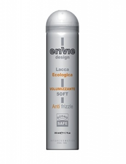 Envie Sprej na vlasy Volumizzante Soft 350ml