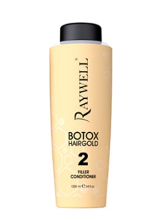Envie Filler Kondicionér BOTOX 24K 1000ml