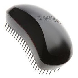 Kartáč TANGLE TEEZER Salon Elite černý
